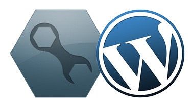 Migrating a large Blog installation from Movable Type to WordPress, lessons learned