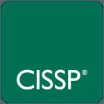 isc2_cissp2
