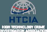 HTCIAFinal